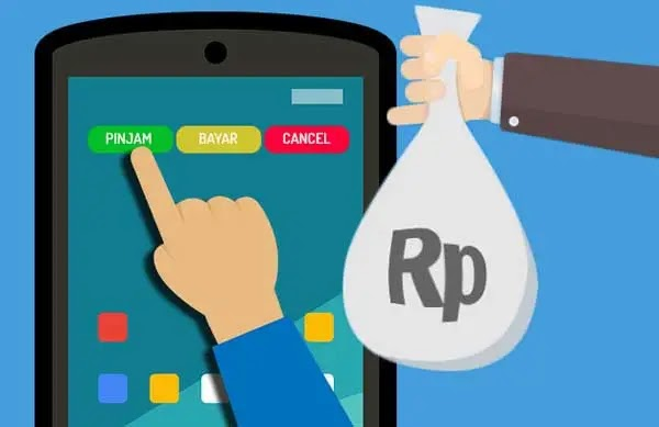 tips pinjaman online