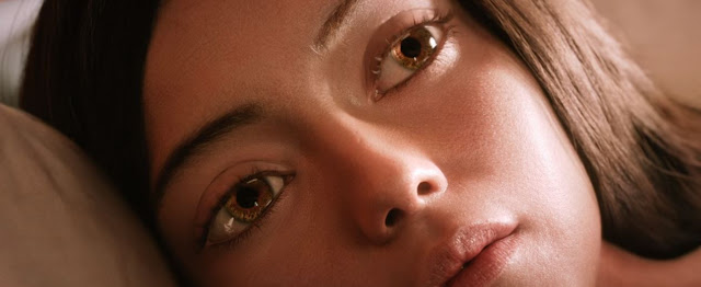 WATCH: ALITA: BATTLE ANGEL First-ever Trailer is Mesmerizing