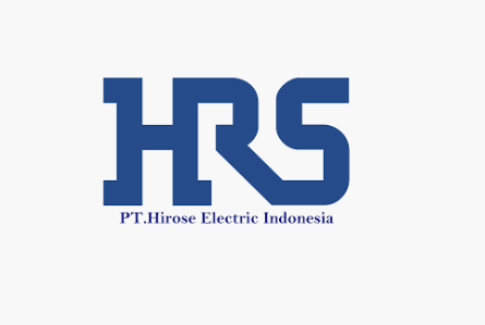 Lowongan Kerja SMA SMK PT. Hirose Electric Indonesia Oktober 2019
