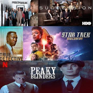 en iyi yabancı diziler listesi 2020