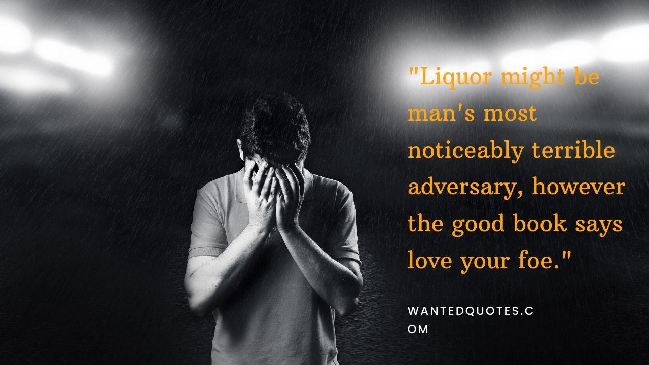Love Failure Quotes Tamil, Telugu, Hindi, Malayalam, Heart Touching