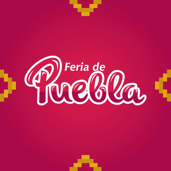 Feria Puebla 2020