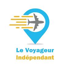Guide - voyageur indépendant