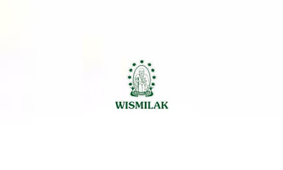 Lowongan Kerja PT Wismilak Inti Makmur Tbk Tahun 2020 Untuk SMA SMK D3 S1