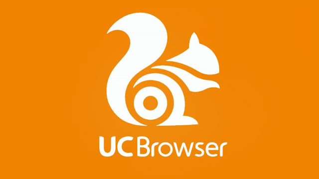 Cara Membuat Hotspot di PC Menggunakan UC Browser