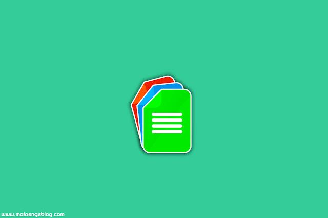 Cara Agar Blog Tidak Bisa di Copas,copy,paste