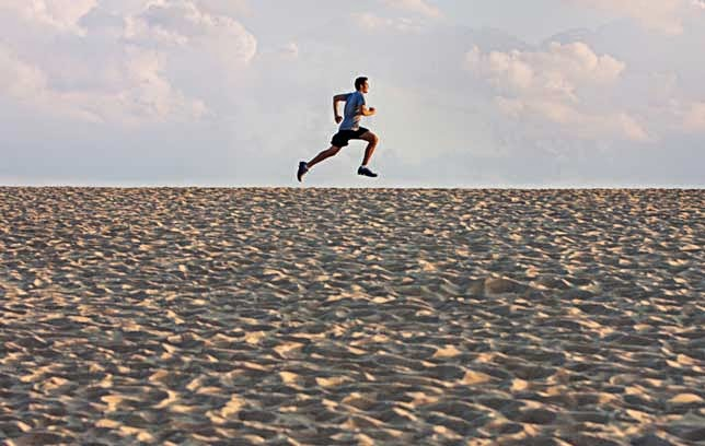 http://www.menshealth.com/fitness/5-tips-guys-who-hate-running-heat