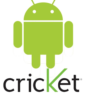 Cricket IPL, T20 and DLF Android Mobile Game