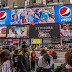PH represent! Local celebrities Hit it Big, Appear in the Streets of New York and Los Angeles for Pepsi