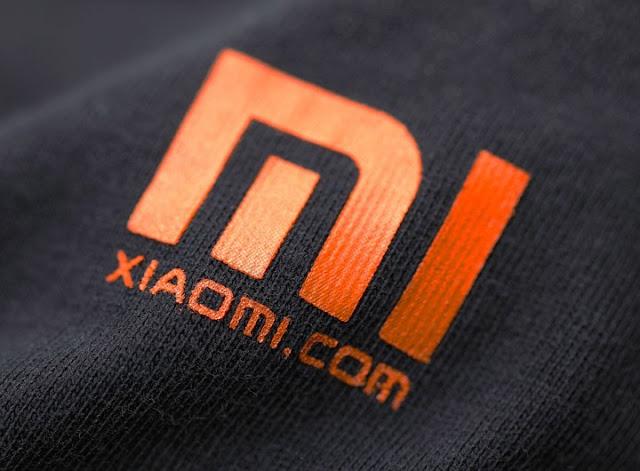 شاومي ستصنع هواتف ذكية رائدة أعلى سعرًا