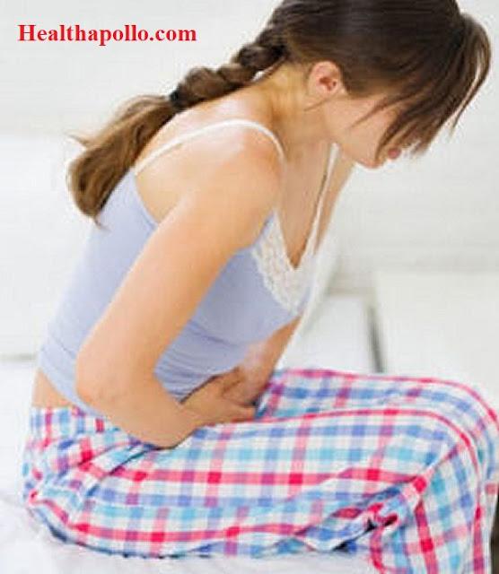 Menstruation मासिक धर्म में होने वाले दर्द से छुटकारा पाने के 10 असरदार घरेलू उपचार