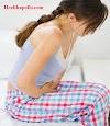 मासिक धर्म में होने वाले दर्द से छुटकारा पाने के 10 असरदार घरेलू उपचार