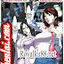 Manga Hentai Pelecehan Di Kereta Api