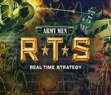 army-men-rts