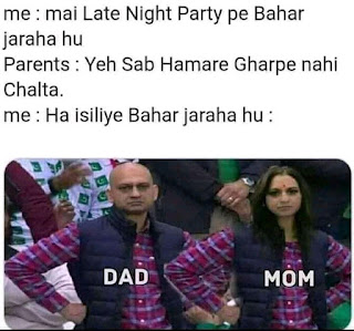 funny memes in hindi for friends, memes in hindi for friends, memes in hindi download, memes in hindi 2021, Memes in hindi latest funny memes hindi