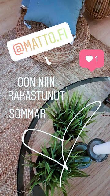 ig instagram seuraa bloggaaja