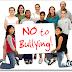 Apa itu Bullying?