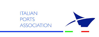 Assoporti, semplificazione per il coordinamento delle ZES e ZLS