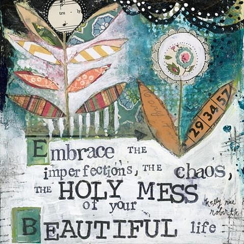 http://shop.kellyraeroberts.com/collections/prints/products/holy-mess