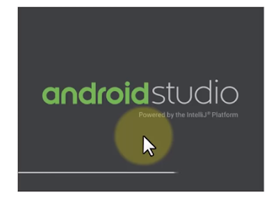 How to Install Android Studio (Complete Guide) 11