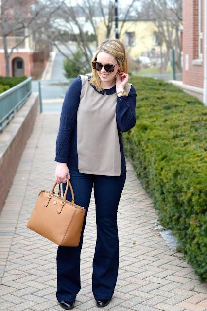 peter-pan-collar-blouse