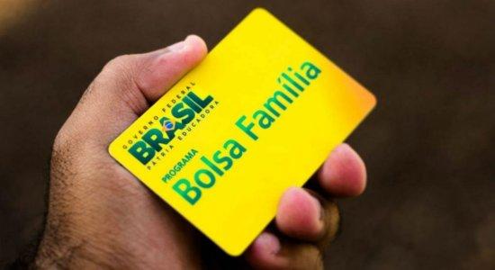 Bolsa Família 2021: começa calendário de pagamentos, pela Caixa Econômica Federal