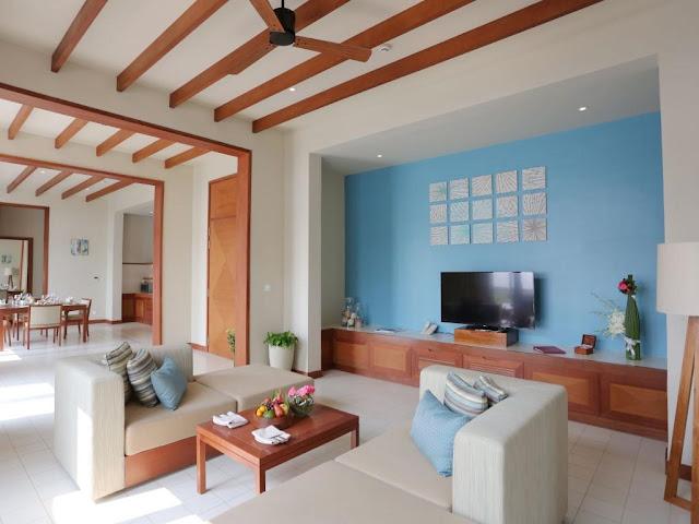 Seaview Villa  - FLC Sầm Sơn 05