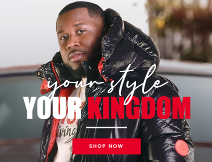 Kingdom Living CO