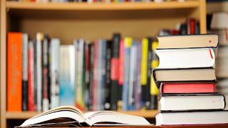 روايات عربية ساخرة كتب افتباسات تحميلرواية كتاب pdf سينوغرافيا أدب