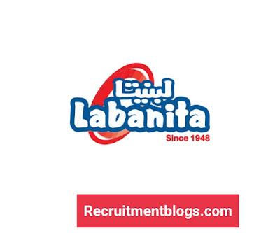 Maintenance Engineer At mansourgroup (Labanita)