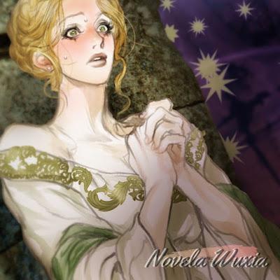 La Emperatriz Se Volvió A Casar - Capítulo 186