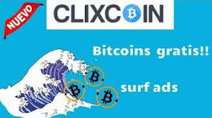 https://www.clixco.in/r/HEBS0NVMWP