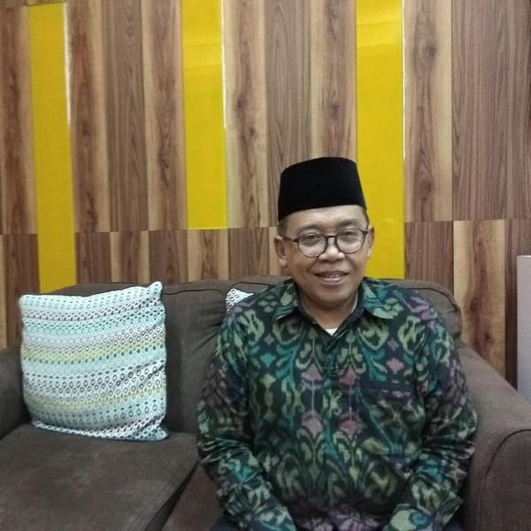 Gus Nur Ditangkap Bareskrim, PBNU: Itu Harapan PBNU, Dia Meresahkan