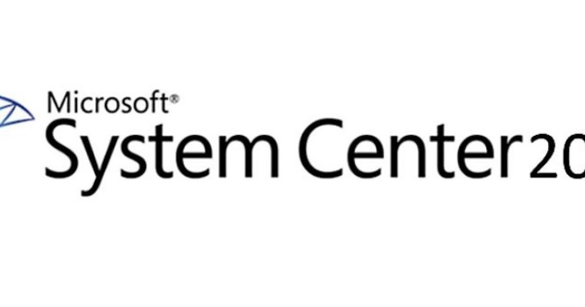 What is New in System Center Configuration Manager 2016