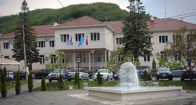 #Kuršumlija #Vlast #SNS #Pljačka #LokalniIzbori #Srbija #kmnovine
