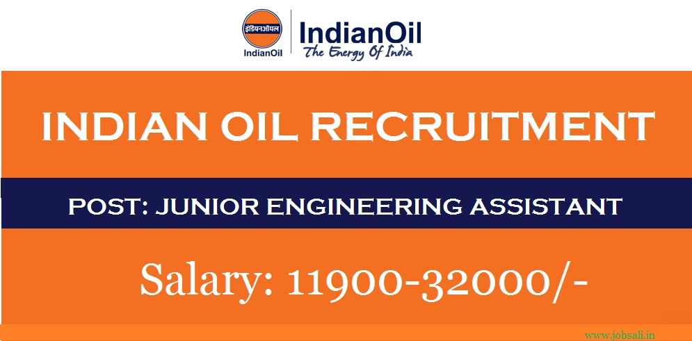 Indian Oil Recruitment, IOCL Career, Latest Government jobs