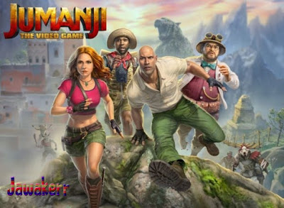 jumanji the video game,jumanji the video game gameplay,jumanji,jumanji the video game download,download jumanji the video game,free download jumanji: the video game,download jumanji: the video game for pc,how to download jumanji: the video game,jumanji the video game pc,jumanji the video game trailer,jumanji the video game full game,jumanji full game,game,download game jumanji,how to download jumanji,jumanji game android download,jumanji video game,jumanji game for android,video game