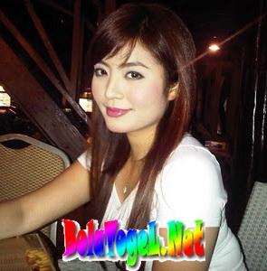Foto Perawan  download image foto bugil gadis perawan pc