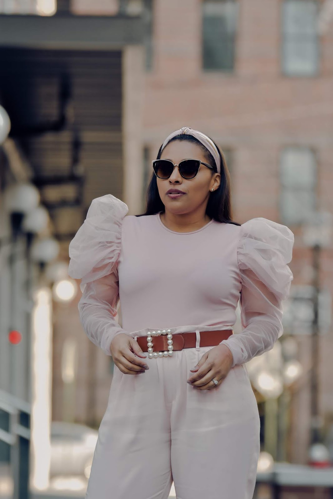 shein, shein review, nyfw, nyfw streetstyle, fashion week