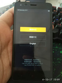 Unlock Bootloader and Relock Bootloader ??