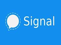 Cara Memindahkan Grup WhatsApp Ke Signal