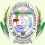 www.cau.ac.in Lower Division Clerk, Multi Tasking Staff ETC Vacancy 2015