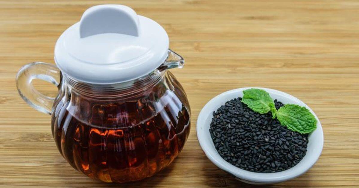 فوائد حبة البركة - اجعل حبة البركة من التوابل الأساسية في طعامك