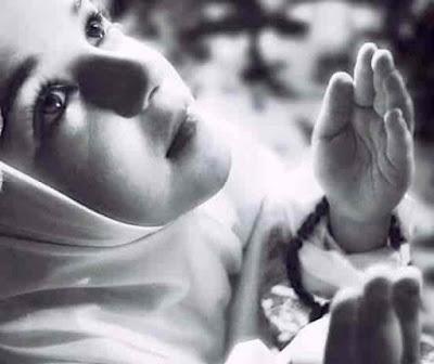 Dileklerin Kabulü İçin Dua