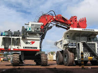 Kaltim Prima Coal - Recruitment For  Graduate Development Program August 2017