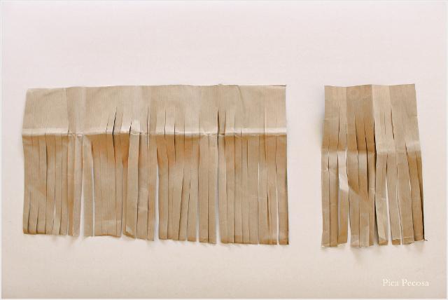 como-hacer-escoba-diy-bolsa-papel-reciclada-paso-2