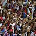 Melhores momentos: Bahia 1x0 Luverdense | Campeonato Brasileiro 2015 - 9ª rodada