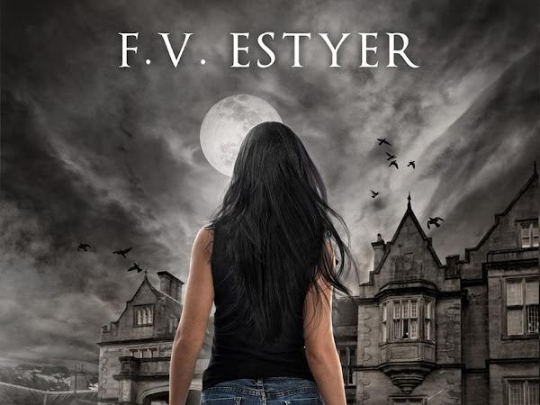 Slayer #2 Addiction de F.V. Estyer
