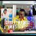 VIDEO | Gabu Ft Mbosso -Mastory | Download