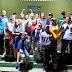 Bersama Komunitas Sepeda Jalin Silaturahmi